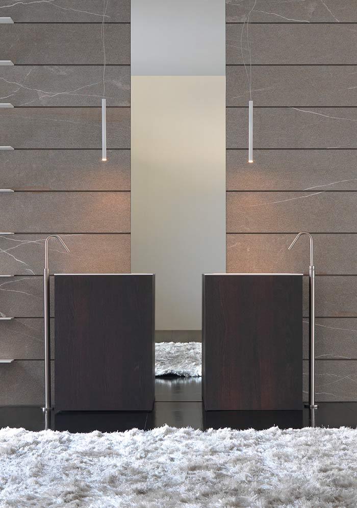 Darroman design cuisine design equipe moderne for Mobilier salle de pause