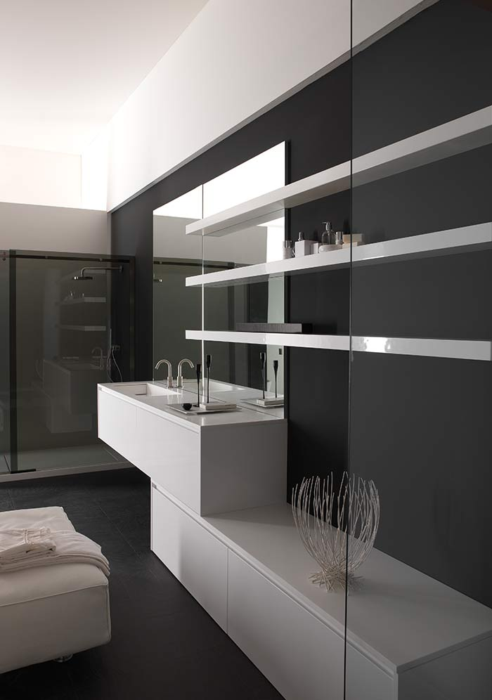 darroman design cuisine design equipe moderne mobilier sur mesure. Black Bedroom Furniture Sets. Home Design Ideas